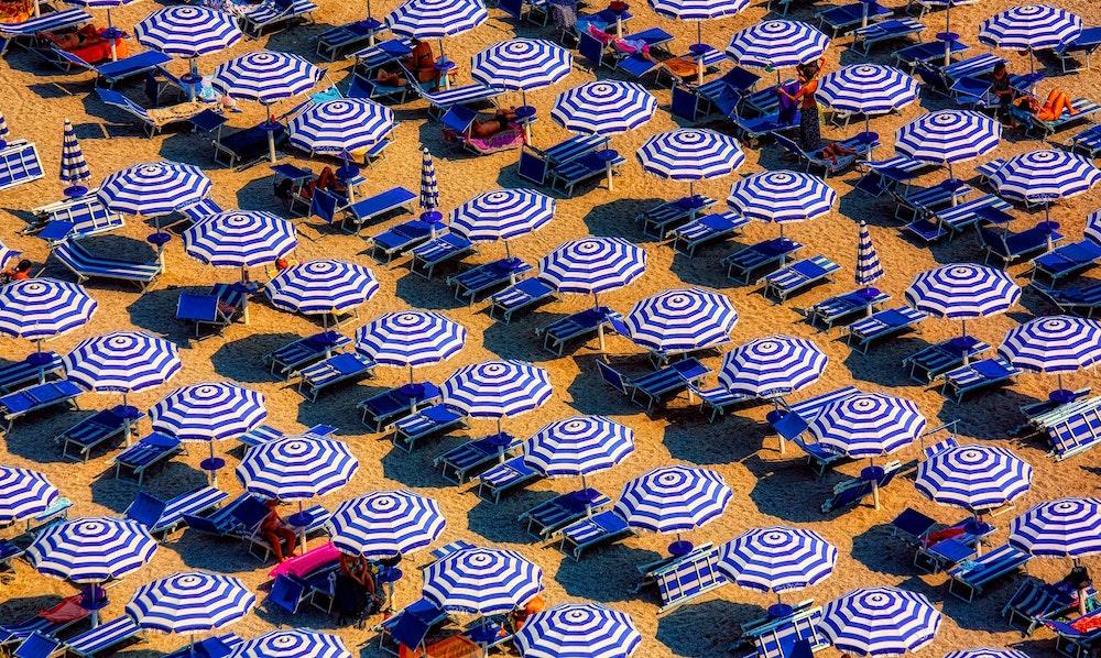 Spiaggia 3